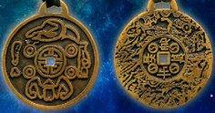 Какие амулеты и талисманы - самые древние и сильные?