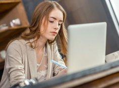 Почему блогер - не писатель, и почему это хорошо?