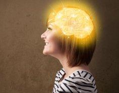 Как мозг управляет человеком?