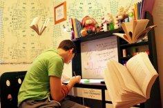 Что поможет студенту написать дипломную работу?