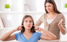 Как нам понять родителей? Точка зрения подростка