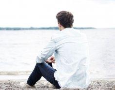 Почему мужчины бывают одиноки и как этого избежать