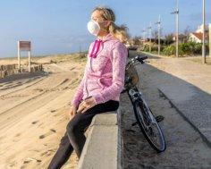 Убьют ли солнечные лучи коронавирус?
