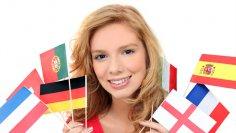 Какой второй иностранный язык выбрать для изучения?