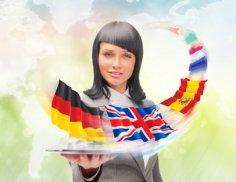 Как самостоятельно выучить иностранный язык?