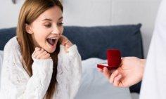 Как не попасть в сети брачного афериста?