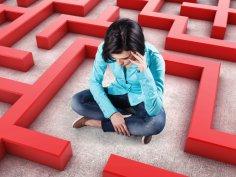 Что возможно сделать, когда кажется, что всё безнадёжно?