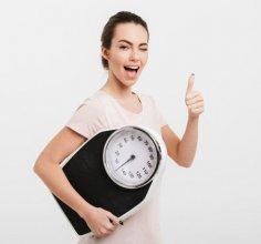 Какие ошибки совершают желающие похудеть? Мысли вслух о похудении
