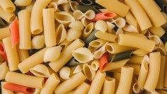 Как приготовить макароны быстро и вкусно? Два рецепта из домашней копилки.