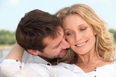 Какое количество браков вам уготовила судьба? Ответит нумерология.