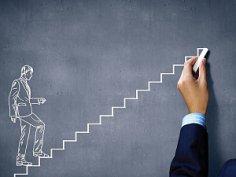 Привычки, которые помогут развить сильнейшую мотивацию