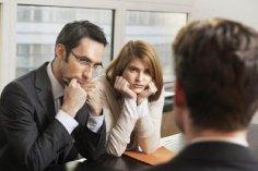 5 главных причин, почему нельзя решать чужие проблемы