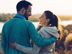 Почему пары, которые состоят в длительных отношениях, похожи друг на друга