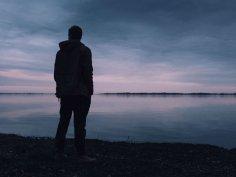 Одиночество влияет на состояние здоровья