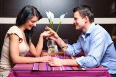 Как влюбить в себя? 14 советов