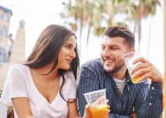 Какие фразы нельзя говорить любимому мужчине? Ответ дают психологи.