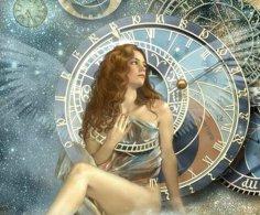 Как по Знаку Зодиака узнать, кем вы были в прошлой жизни