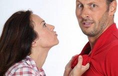 Почему плохо, если вы хотите изменить своего партнера?