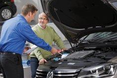 Как купить автомобиль с рук и не проколоться? Выпуск 3: проверка двигателя и окончательное решение.