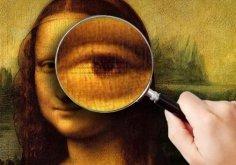 Что такое стеганография?