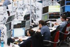 Россияне перечислили самые раздражающие привычки коллег