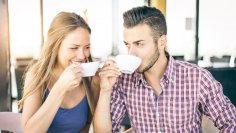 Почему не следует отказываться от утреннего приема пищи? Развенчиваем мифы о завтраках.