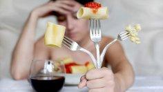 10 способов уменьшить свой аппетит