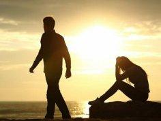 Эксперты выяснили главную причину расставания пар