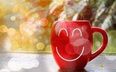 Правила доброго утра: как начать день с любовью к миру