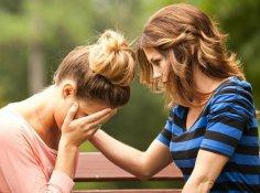 Как определить, что дружба подошла к концу?