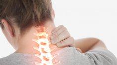 Продуло шею - как лечить?