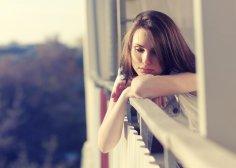 Почему так важно перестать откладывать жизнь на потом?