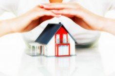 5 советов, как не впустить зло в свой дом
