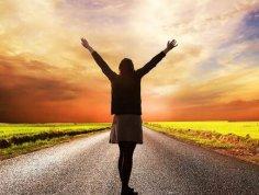 Ощущения, указывающие на то, что вы на правильном пути