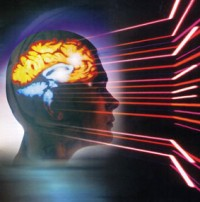 Истоки трансперсональной психологии