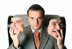 Как узнать, что человек говорит неправду?