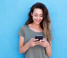 5 правил цифрового этикета, которые должен знать каждый