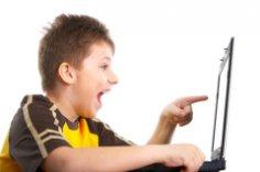 Что предпочесть: нетбук или недорогой ноутбук?