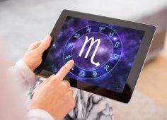 На что обижаются представители разных знаков Зодиака?: Занимательная астрология