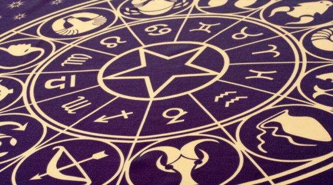 Что ждет представителей разных знаков Зодиака в июле 2021 года?