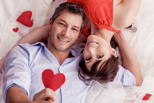 Как завоевать сердце женщины?: Подсказки дают астрологи