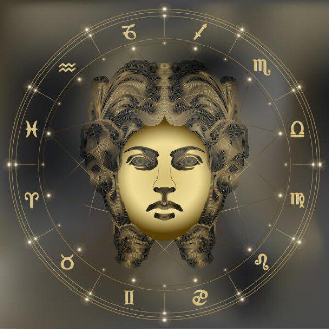 Что ждет представителей разных знаков Зодиака в августе 2021 года?