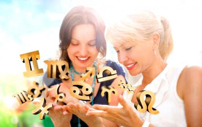 Как дружить по знаку Зодиака?: Забавные особенности гороскопа