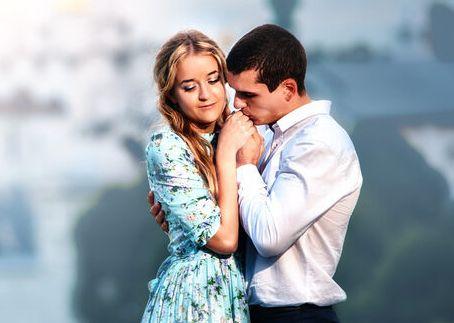 Что нужно знать о разных Знаках Зодиака до брака