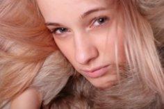 Контактные линзы. Как сохранить здоровье глаз?