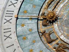 Чем примечательно созвездие Тельца? Астрономия и мифы