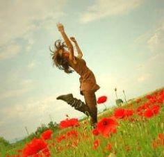 Cчастье - это талант