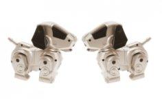Война с роботами. Как дела на невидимом фронте?