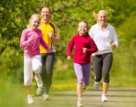 Наше здоровье напрямую зависит от окружающих