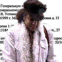 На Киркорова подали в суд за плагиат